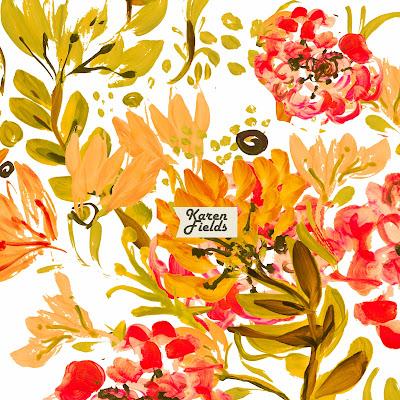 https://patternbank.com/karenfields-1/designs/78751649-ss-2017-painted-florals-pink-bohemian