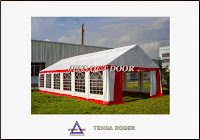 tempat, pembuat, penjual, produksi tenda roder