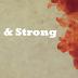 BING BING - Humble & Strong (Teaser)