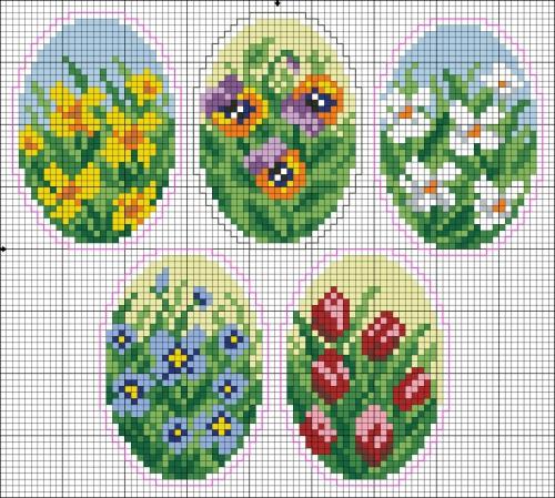 декоративные пасхальные яйца, из чего можно сделать пасхальное яйцо, пасхальные яйца своими руками пошагово, декоративные яйца с лентами, декоративные яйца с докупающем, декоративные яйца из бумаги, декоративные яйца из бисера, декоративные яйца в домашних условиях декоративные яйца идеи фото, пасхальные яйца картинки, пасхальные украшения своими руками пошагово, пасхальные сувениры, пасхальные подарки, своими руками, пасхальный декор, как сделать декор на пасху, пасхальный декор своими руками, красивый пасхальный декор в домашних условиях, Мастер-классы и идеи, Ажурное бумажное яйцо к Пасхе, Декоративные пасхальные яйца в виде фруктов и овощей,, «Драконьи» пасхальные яйца (МК) Идеи оформления пасхальных яиц и композиций, Имитация античного серебра на пасхальных яйцах, Мозаичные яйца, Пасхальный декупаж от польской мастерицы Asket, Пасхальные мини-композиции в яичной скорлупе,, Пасхальные яйца в декоративной бумаге, Пасхальные яйца в технике декупаж, Пасхальные яйца, оплетенные бисером, Пасхальные яйца, оплетенные нитками, Пасхальные яйца с ботаническим декупажем, Пасхальные яйца с марками, Пасхальные яйца с тесемками и ленточками, Пасхальные яйца с юмором, Скрапбукинговые пасхальные яйца, Точечная роспись декоративных пасхальных яиц, Украшение пасхальных яиц гофрированной бумагой, Яйцо пасхальное с ландышами из бисера и бусин, Декоративные пасхальные яйца: идеи оформления и мастер-классы,декор пасхальный, декор яиц, Пасха, подарки пасхальные, рукоделие пасхальное, яйца, яйца пасхальные, яйца пасхальные декоративные, бисер, бисероплетение, оплетение, http://handmade.parafraz.space/Украшение пасхальных яиц http://prazdnichnymir.ru/