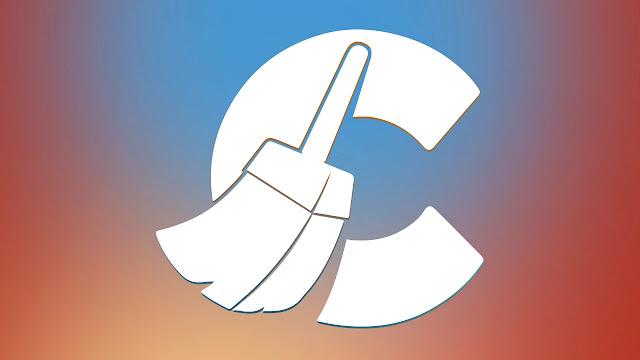 CCleaner Professinal v4.5.1 MOD APK