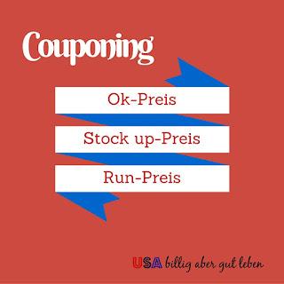 Grundlage des Couponens ist zu einem gutem Preis zu kaufen
