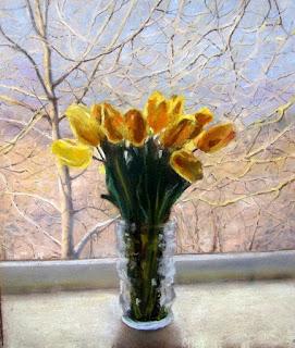 bodegones-flores-pintura
