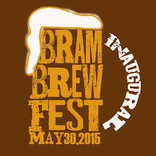 Brambleton Brew Fest 2015