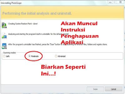 Cara Instal Aplikasi di Laptop
