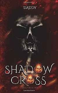 Shadowcross 4
