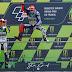 [Full Race Motogp] Perancis 2015