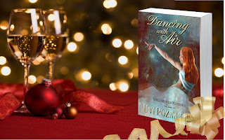 https://www.amazon.com/Dancing-Air-Still-Life-Memories/dp/1536896535/ref=sr_1_1?ie=UTF8&qid=1480248336&sr=8-1&keywords=dancing+with+air