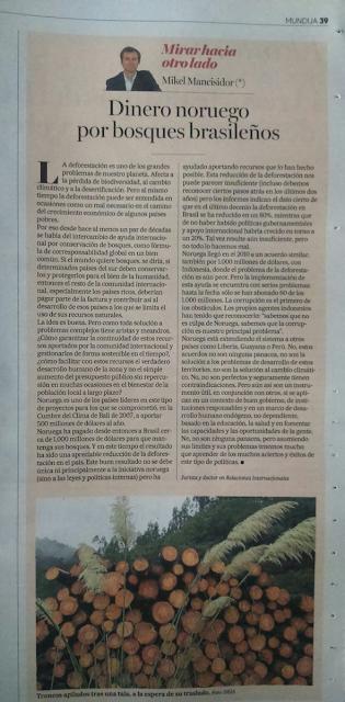 http://www.noticiasdegipuzkoa.com/2016/03/12/mundo/dinero-noruego-por-bosques-brasilenos