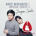 Dengan Caraku - Arsy Widianto ft. Brisia Jodie