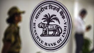 RBI guidelines on 'on tap' Authorisation on Payment Systems