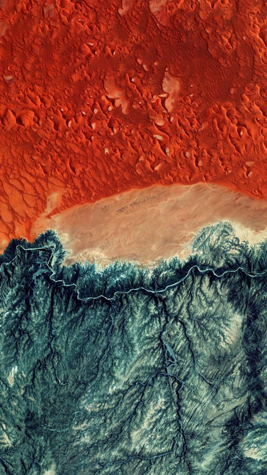 earth-wallpaper-dump