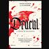 Dracul: A Origem de um Monstro | Detalhes sobre a edição nacional do prelúdio de Drácula