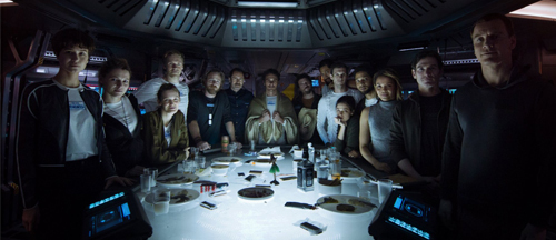 alien-covenant-prologue-last-supper