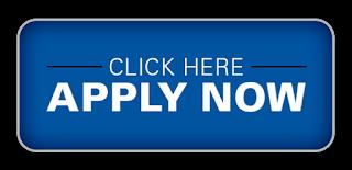 Join Paf As Gdp Air defence 2019 Paf Jobs 2019 PAF Jobs 2019