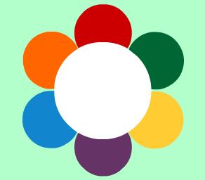http://minigames.squares.net/hana/hara032.cgi?MAGT=P
