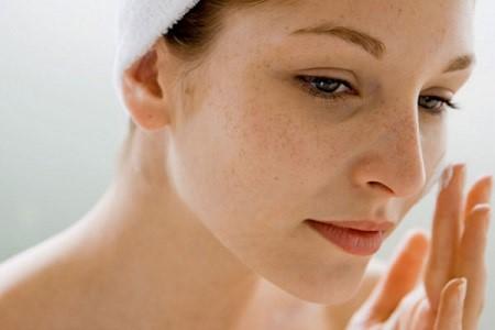 Viên uống collagen trị nám giúp trả lại làn da mịn màng trắng sáng
