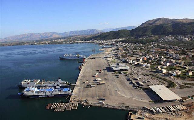 Νέο μοντέλο επενδύσεων στα λιμάνια