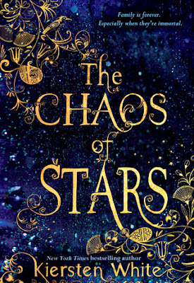 https://www.goodreads.com/book/show/12578305-the-chaos-of-stars