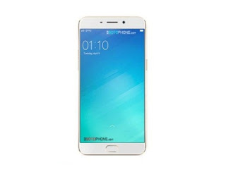 Oppo F1 Plus X9009 Stock Rom Download