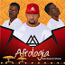 Dj Hélio Baiano & AfroZone - Afrologia (Afro House) [Download]