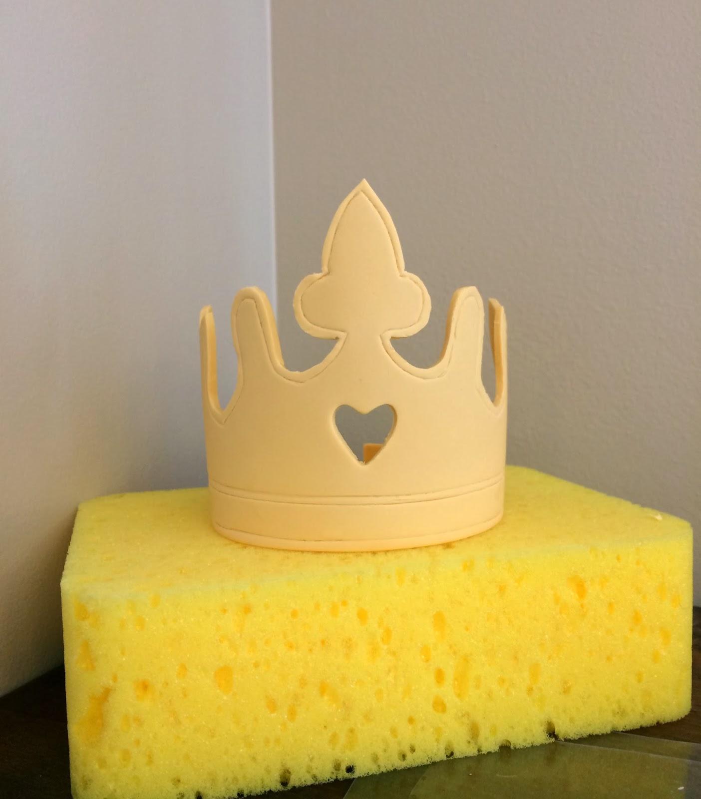 Sara Elizabeth Custom Cakes Amp Gourmet Sweets Princess