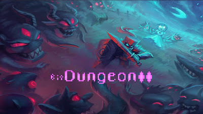 bit Dungeon II (PAID) APK for Android