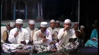 Hayyul Hadi (New) - Az Zahir Pekalongan