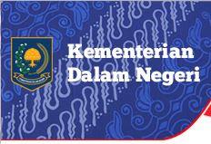 Inilah Kode dan Data Administrasi Pemerintah Per Provinsi, Kabupaten/Kota, Kecamatan Seluruh Indonesia
