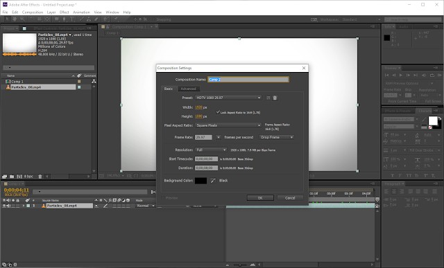 تحميل After Effects اخر إصدار