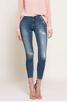 pantaloni_jeans_dama_jacqueline_de_yong_10