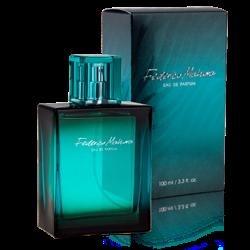 FM 169 Perfum Luksusowa Męska