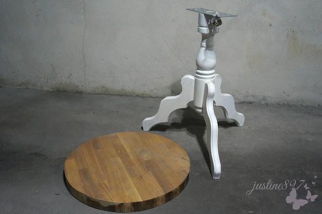 okrągły_drewniany_stolik_kawowy
