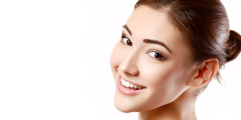 This is 12 Cleanser Natural Very Effective and How to Use It