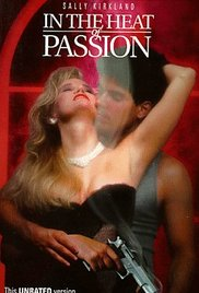 In the Heat of Passion 1992 Watch Online