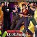 Resident Evil: Codigo Veronica X [CDi] Para Android [CD1 & CD2] [Via Reicast - Dreamcast emulator]