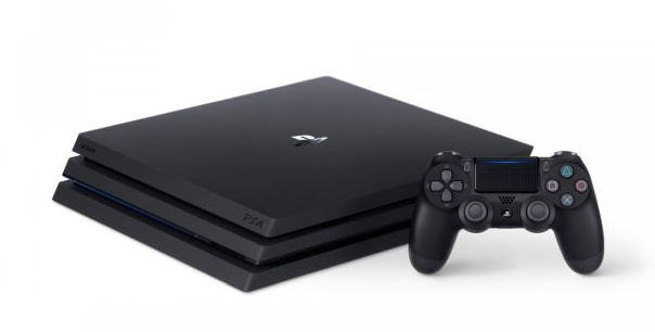 """Sony's E3 2019 Absence Due to Timing of New Games, """"Error to Skip The Show"""" – Pachter"""