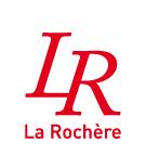 magasin d'usine et de déstockage La Rochère