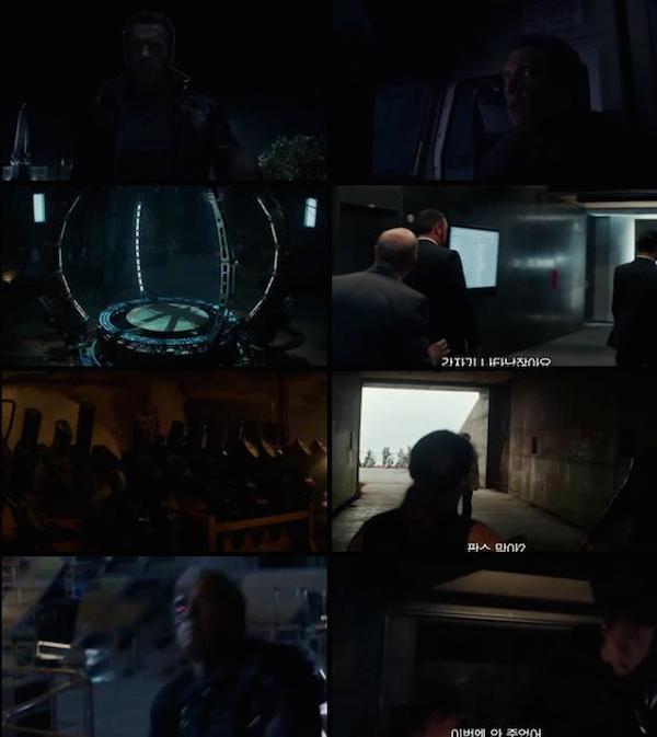Terminator Genisys 2015 Dual Audio Hindi English HDRip 480p