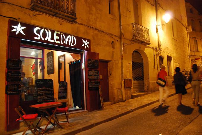 Best Restaurant Montpellier Vt