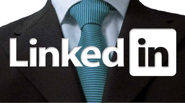7 Errores en LinkedIn que debes evitar