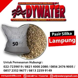 0821 2742 4060 Jual Pasir Silika Aquascape | Jual Pasir Silika Lampung