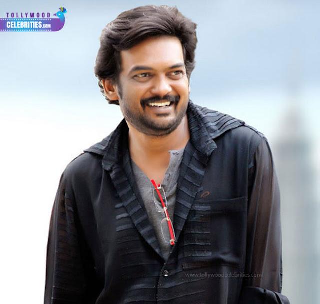 Sunil Next Movie With Puri Jagannadh ?