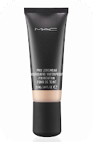 http://www.maccosmetics.com/product/shaded/14548/35126/New-Collections/Pro-Longwear/Face/Pro-Longwear-Nourishing-Waterproof-Foundation/index.tmpl