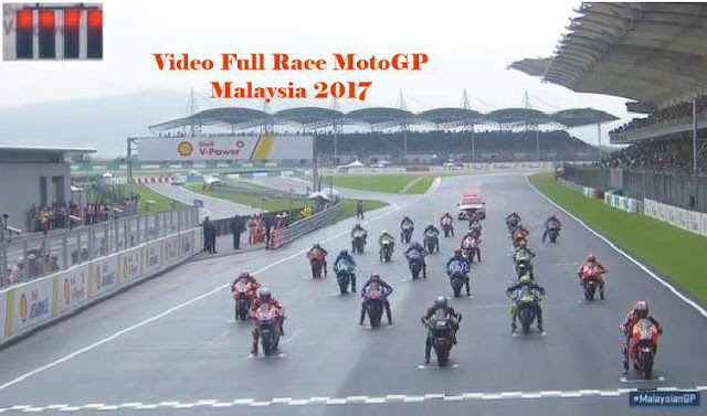 Video_Full_Race_motogp_Malaysia_2017