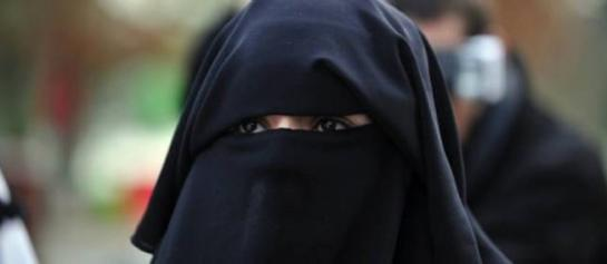 Arrestation d'une femme ayant reçu des aides financières d'un groupe terroriste