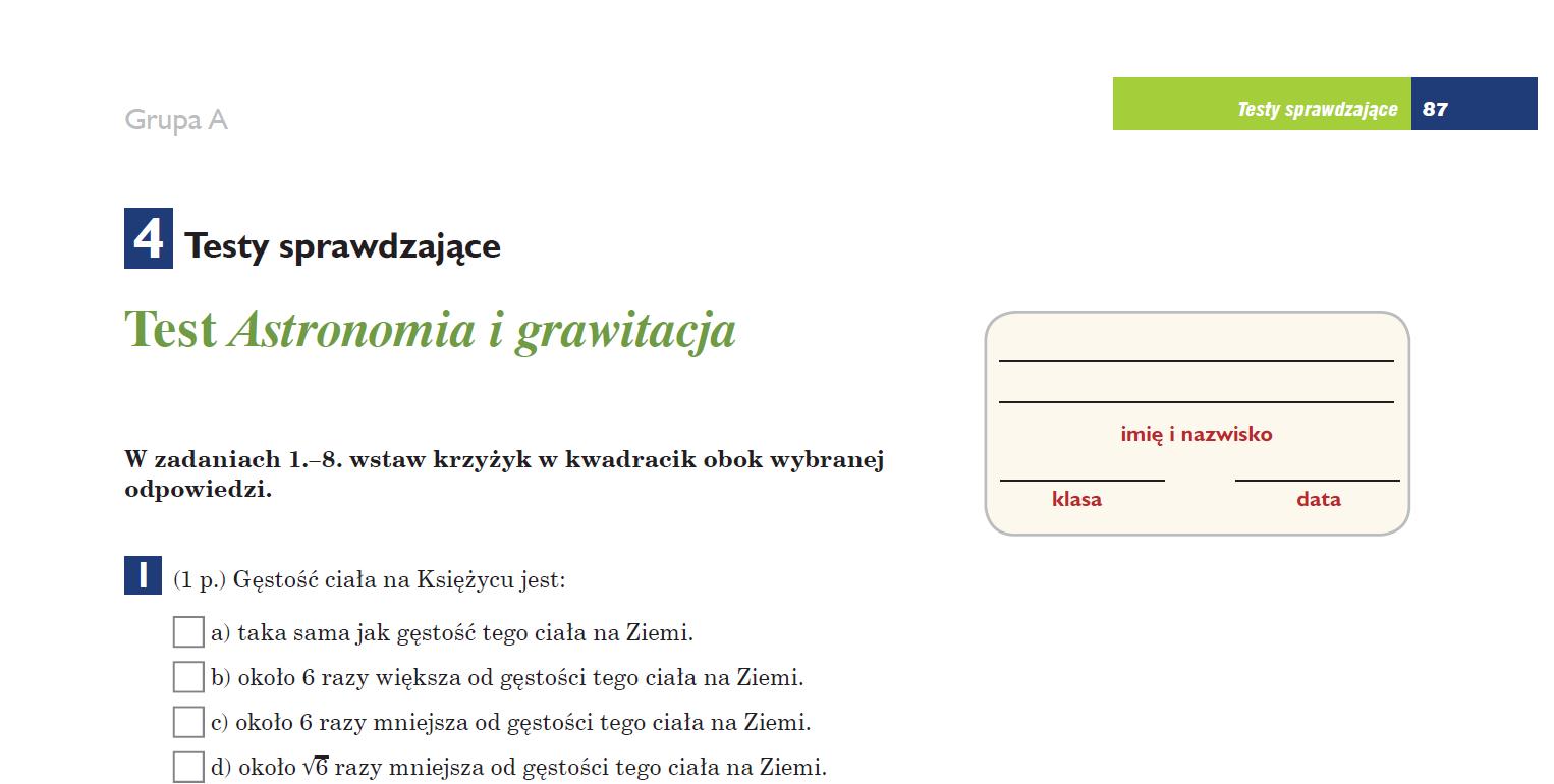 wstęp do kosmetyki nowa era pdf chomikuj