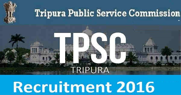tpsc-recruitment
