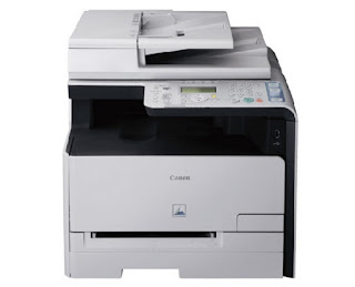 Canon imageCLASS MF8080Cw Driver Download, Review