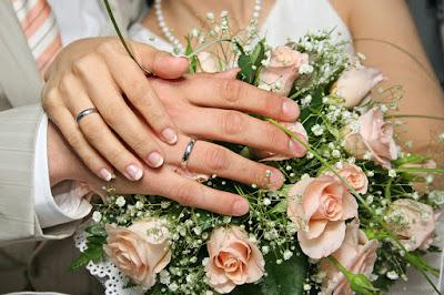 أفضل مجموعة لي زواج في فيسبوك groupe zawaj 2017